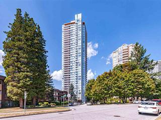 Apartment for sale in Metrotown, Burnaby, Burnaby South, 3906 5883 Barker Avenue, 262509426   Realtylink.org