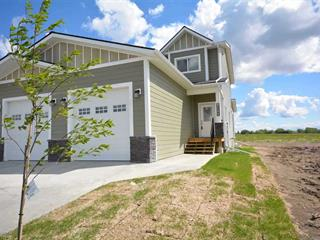 1/2 Duplex for sale in Fort St. John - City SE, Fort St. John, Fort St. John, 8203 79a Street, 262509274 | Realtylink.org