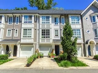 Townhouse for sale in Willoughby Heights, Langley, Langley, 77 8476 207a Street, 262508994 | Realtylink.org