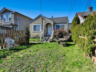 House for sale in Nanaimo, South Nanaimo, 224 View St, 470555 | Realtylink.org