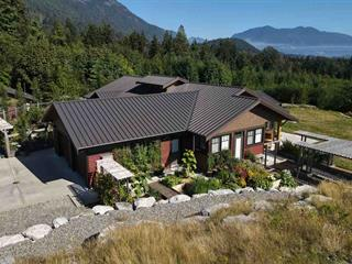 House for sale in Gibsons & Area, Gibsons, Sunshine Coast, 1808 Storvold Road, 262509385 | Realtylink.org
