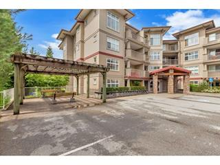 Apartment for sale in Abbotsford East, Abbotsford, Abbotsford, 223 2515 Park Drive, 262503869   Realtylink.org