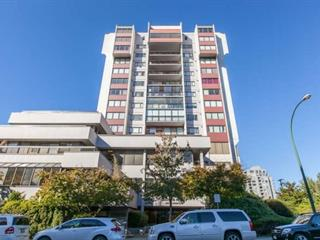 Apartment for sale in Central Lonsdale, North Vancouver, North Vancouver, 501 1515 Eastern Avenue, 262500942 | Realtylink.org