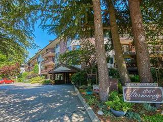 Apartment for sale in South Arm, Richmond, Richmond, 103 10180 Ryan Road, 262498615 | Realtylink.org