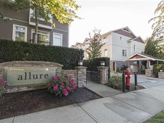Townhouse for sale in King George Corridor, Surrey, South Surrey White Rock, 46 2689 Parkway Drive, 262509832 | Realtylink.org