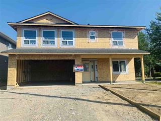 House for sale in Hart Highway, Prince George, PG City North, 7006 Hillu Road, 262502373 | Realtylink.org