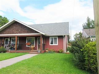1/2 Duplex for sale in Smithers - Town, Smithers, Smithers And Area, 3964 3rd Avenue, 262510559 | Realtylink.org