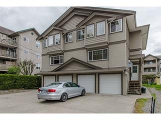 1/2 Duplex for sale in Chilliwack N Yale-Well, Chilliwack, Chilliwack, B 46701 Yale Road, 262510163 | Realtylink.org
