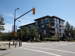 Apartment for sale in Simon Fraser Univer., Burnaby, Burnaby North, 307 9150 University High Street, 262505107 | Realtylink.org