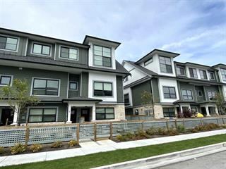 Townhouse for sale in Granville, Richmond, Richmond, 11 7168 Lynnwood Drive, 262509250 | Realtylink.org