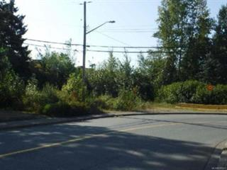 Lot for sale in Courtenay, Courtenay East, 1551 McLauchlin Dr, 468328   Realtylink.org