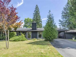 House for sale in Central Meadows, Pitt Meadows, Pitt Meadows, 12072 193a Street, 262506641 | Realtylink.org
