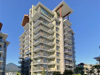 Apartment for sale in Lynn Valley, North Vancouver, North Vancouver, 1104 2785 Library Lane, 262510834 | Realtylink.org