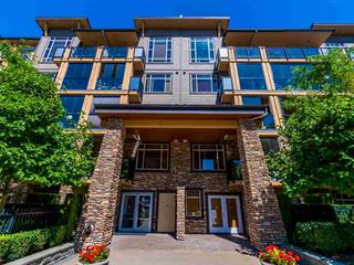 Apartment for sale in Willoughby Heights, Langley, Langley, 269 8258 207a Street, 262511359   Realtylink.org
