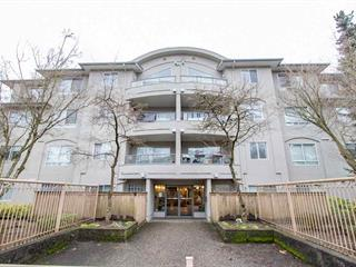 Apartment for sale in East Newton, Surrey, Surrey, 103 7475 138 Street, 262511236 | Realtylink.org