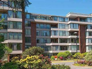 Apartment for sale in Quilchena, Vancouver, Vancouver West, 409 4101 Yew Street, 262468753 | Realtylink.org