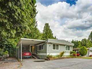 Manufactured Home for sale in Sullivan Station, Surrey, Surrey, 1 6280 King George Boulevard, 262511118 | Realtylink.org