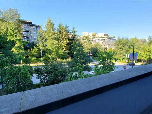 Apartment for sale in Simon Fraser Univer., Burnaby, Burnaby North, 302 9350 University High Street, 262496691 | Realtylink.org