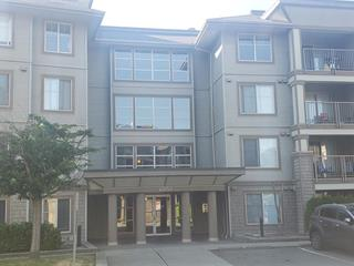 Apartment for sale in Chilliwack W Young-Well, Chilliwack, Chilliwack, 111 45559 Yale Road, 262501832 | Realtylink.org