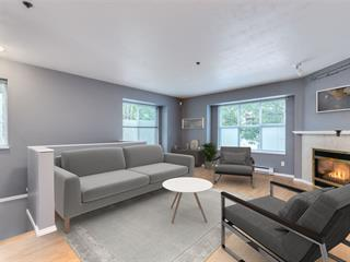 Townhouse for sale in Mid Meadows, Pitt Meadows, Pitt Meadows, 52 12449 191 Street, 262509343   Realtylink.org