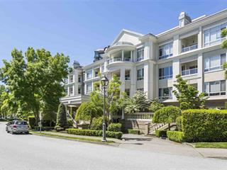 Apartment for sale in University VW, Vancouver, Vancouver West, 312 5735 Hampton Place, 262491477 | Realtylink.org
