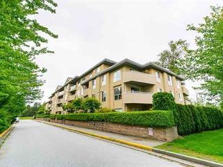 Apartment for sale in East Newton, Surrey, Surrey, 305 13780 76 Avenue, 262481426 | Realtylink.org