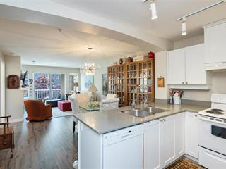 Apartment for sale in Westwood Plateau, Coquitlam, Coquitlam, 204 1428 Parkway Boulevard, 262481718 | Realtylink.org