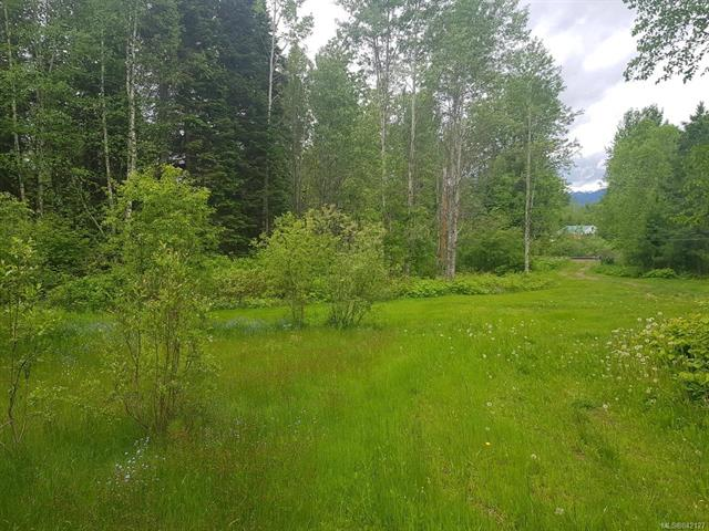 Lot for sale in Prince George (Vancouver Island), Er Boards, 90 Longworth Gravel Pit Rd, 470263 | Realtylink.org