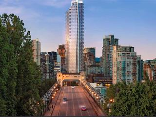 Apartment for sale in Downtown VW, Vancouver, Vancouver West, 5701 1289 Hornby Street, 262509024   Realtylink.org
