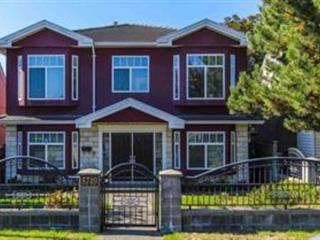 House for sale in Killarney VE, Vancouver, Vancouver East, 5749 Clarendon Street, 262510219 | Realtylink.org