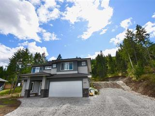 House for sale in Lakeside Rural, Williams Lake, Williams Lake, 2175 Bluff View Drive, 262512696 | Realtylink.org