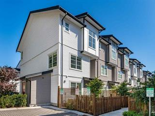 Townhouse for sale in Panorama Ridge, Surrey, Surrey, 35 5867 129 Street, 262511512 | Realtylink.org
