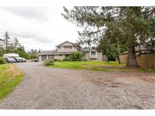 House for sale in Campbell Valley, Langley, Langley, 1974 208 Street, 262506244   Realtylink.org