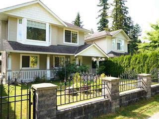 House for sale in Woodland Acres PQ, Port Coquitlam, Port Coquitlam, 2704 Lincoln Avenue, 262510264 | Realtylink.org