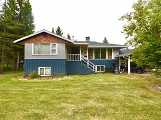 House for sale in 150 Mile House, Williams Lake, 3294 Eagle Way, 262511255 | Realtylink.org