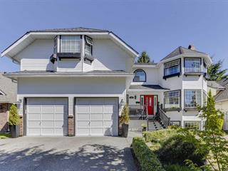 House for sale in Crescent Bch Ocean Pk., Surrey, South Surrey White Rock, 1896 130a Street, 262511648 | Realtylink.org