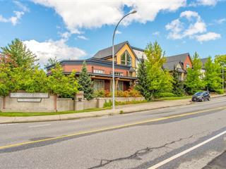 Apartment for sale in Nanaimo, University District, 15 1406 Jingle Pot Rd, 853802 | Realtylink.org