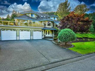 House for sale in North Meadows PI, Pitt Meadows, Pitt Meadows, 15227 Sheridan Drive, 262493692   Realtylink.org