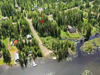 Lot for sale in Bridge Lake/Sheridan Lake, Bridge Lake, 100 Mile House, 7171 Nath Road, 262492555 | Realtylink.org