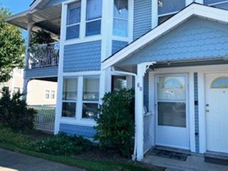 Townhouse for sale in Southwest Maple Ridge, Maple Ridge, Maple Ridge, 60 20554 118 Avenue, 262505614 | Realtylink.org