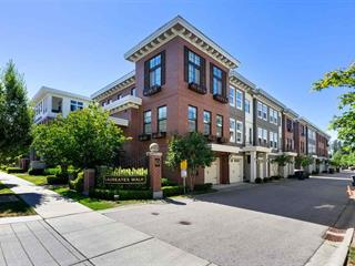 Townhouse for sale in Morgan Creek, Surrey, South Surrey White Rock, 39 3399 151 Street, 262510079 | Realtylink.org