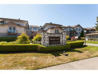 Apartment for sale in Murrayville, Langley, Langley, 322 22150 48 Avenue, 262510563 | Realtylink.org