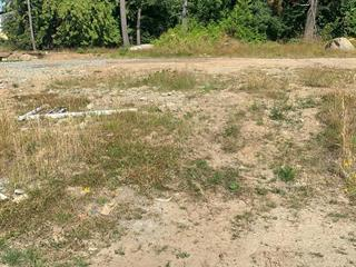 Lot for sale in Nanaimo, North Jingle Pot, 3922 Jingle Pot Rd, 850699 | Realtylink.org