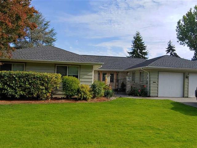 House for sale in Tsawwassen East, Delta, Tsawwassen, 926 Eden Crescent, 262433243 | Realtylink.org
