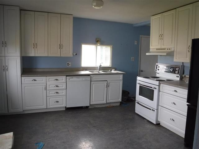 House for sale in Fort St. John - South Peace, South Peace, Fort St. John, 3382 97 Highway, 262429156   Realtylink.org