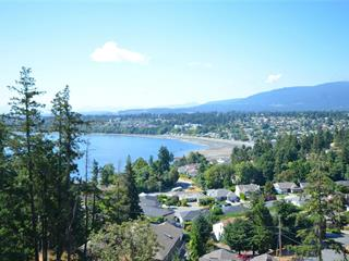 Lot for sale in Nanaimo, Departure Bay, 288 Castle Way, 850132 | Realtylink.org