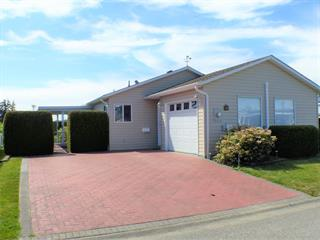 House for sale in Sardis East Vedder Rd, Chilliwack, Sardis, 64 45918 Knight Road, 262503189 | Realtylink.org
