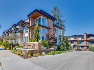 Townhouse for sale in Grandview Surrey, Surrey, South Surrey White Rock, 41 15775 Mountain View Drive, 262508646 | Realtylink.org