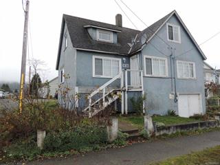 House for sale in Ladysmith, Ladysmith, 830 4th Ave, 463380 | Realtylink.org