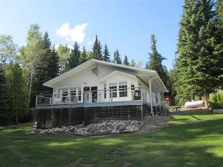 Manufactured Home for sale in Lac la Hache, Lac La Hache, 100 Mile House, 5786 Timothy Lake Road, 262510718 | Realtylink.org